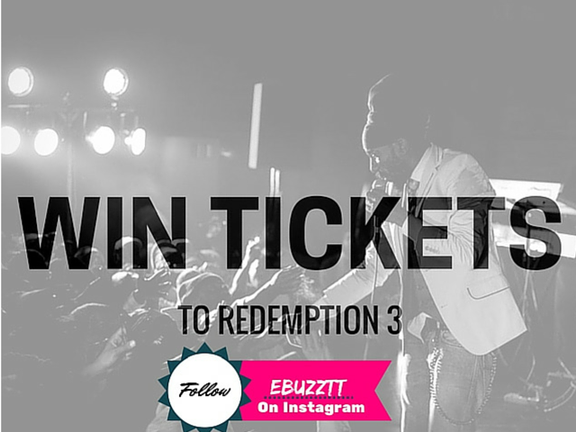 WIN TICKETS TO REDEMPTION 3 (2)