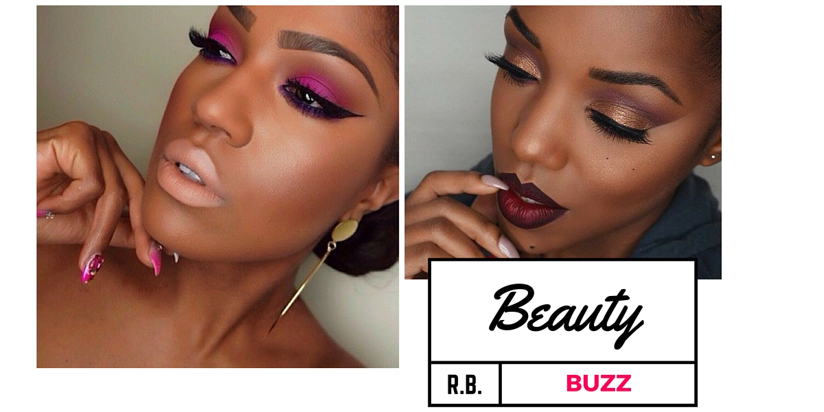 BEAUTY BUZZ-3