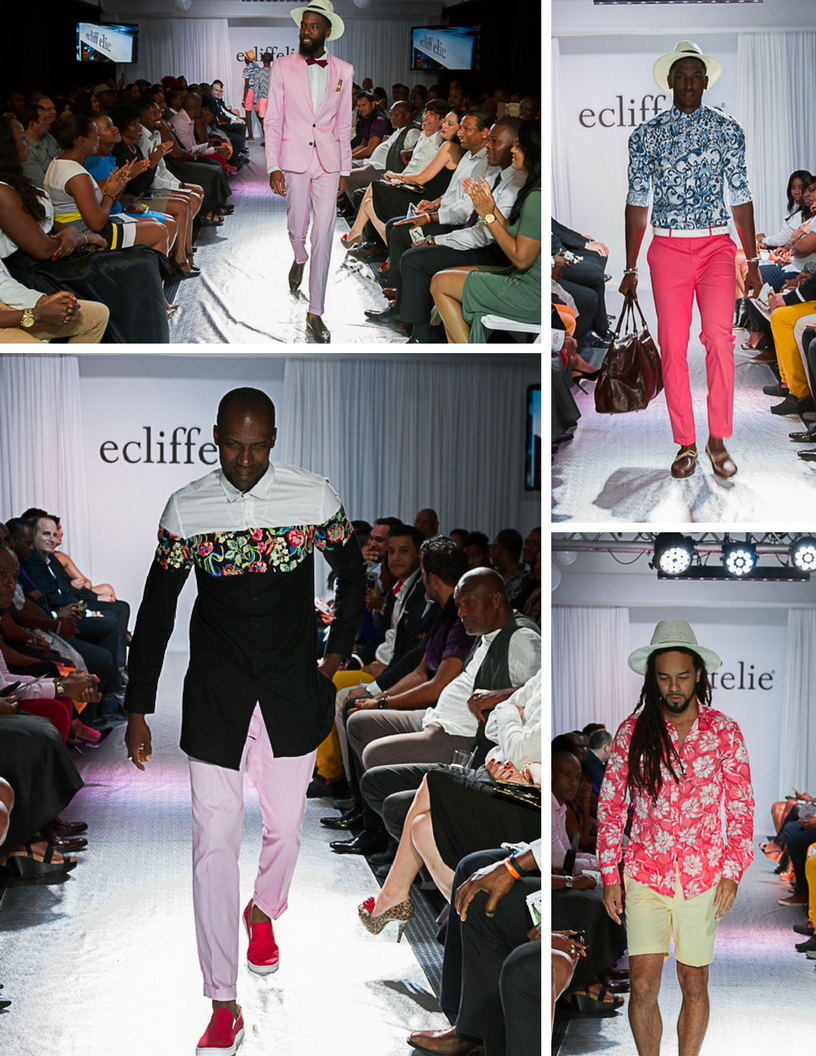 ecliff-elie-collection