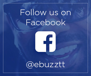 Follow ebuzztt on Facebook
