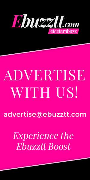Ebuzztt Advertise Side