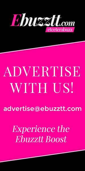 Ebuzztt Advertise Side