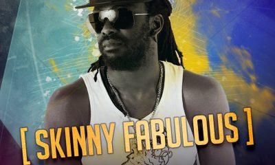 Skinny Fabulous