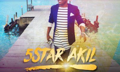 5Star Akil