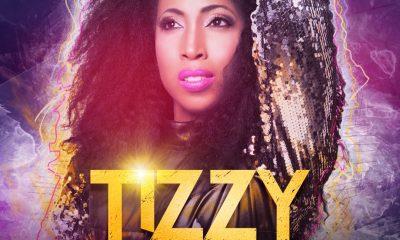 Tizzy