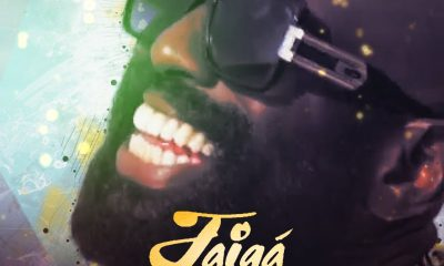 Jaiga